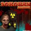 Sokoban Zombie