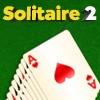 Juego online Solitaire 2
