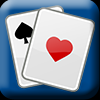 Juego online All-in-One Solitaire