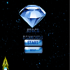 Juego online Space Diamonds