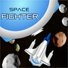 Juego online Space Fighter