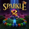 Juego online Sparkle 2