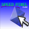 Juego online Speed Pixel Flash