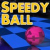 Juego online SpeedyBall