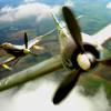 Juego online Spitfire: 1940