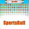 Juego online Sportsball