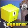 Juego online Squario 2