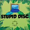 Juego online Stupid Disc