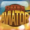 Juego online Sudden Aviator