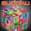 Juego online Killer Sudoku