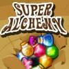Juego online Super Alchemy