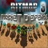 Juego online Bitmap TD3