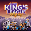 Juego online The King's League: Odyssey