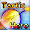 Juego online Tactic Hero