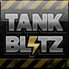 Juego online Tankblitz Zero