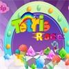 Juego online Tetris Race