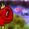 Juego online The Red Turtle