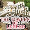 The Towers of Legend