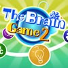 Juego online The Brain Game 2