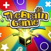 Juego online The Brain Game