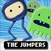 Juego online The Jumpers