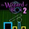 Juego online The Wizard of Blox 2