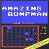 Juego online Amazing Bumpman (Coleco)