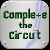 Juego online Complete the Circuit