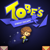 Juego online Tobe's Great Escape