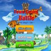 Juego online Town Guard Battle