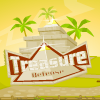 Juego online Treasure Defense