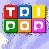 Juego online TriPop
