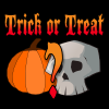 Juego online Trick or Treat Slot