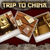 Juego online Trip to China (Hidden Objects)