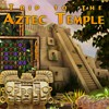 Juego online Trip to the Aztec Temple (Match 3)