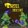 Juego online Troll Boxing
