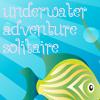 Juego online Undersea Adventure Solitaire