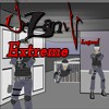 Juego online Urban V Legend Lock N Load Extreme