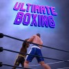 Juego online Ultimate Boxing