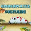 Juego online Underwater Solitaire