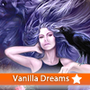 Juego online Vanilla Dreams (5 Differences)