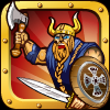 Juego online The Viking's Revenge