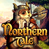 Juego online Northern Tale