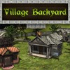 Juego online Village Backyard (Dynamic Hidden Objects Game)