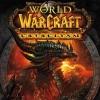 Juego online WoW - Cataclysm quiz