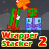 Juego online Wrapper Stacker 2