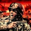Juego online WWII Soldier