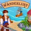 Juego online Wanderlust