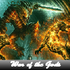Juego online War of the Gods
