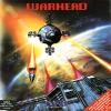 Juego online Warhead (Atari ST)